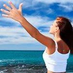 5 упражнений цигун для раскрытия чувственности