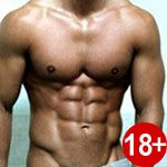 Тайны мужского тела