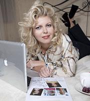 Юлия Щедрова. Хочу замуж.
