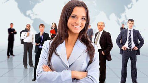 Видео тренинги для женщин и женские курсы