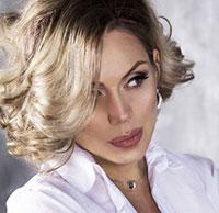 Отзывы об Анне Арсеньевой