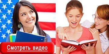 Смотреть видео Ягодкина бесплатно