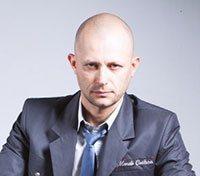 Алексей Маматов - борец с мошенниками от медицины имеет самые лучшие отзывы и не имеет отрицательных отзывов