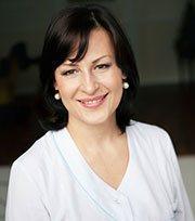 Маргарита Левченко фото