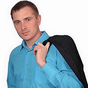 Александр Денюков