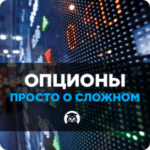 Курс-тренинг по бинарным опционам Дмитрия Брылякова