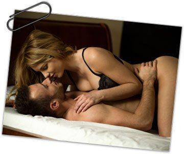 Обучение сексу - скачать бесплатно