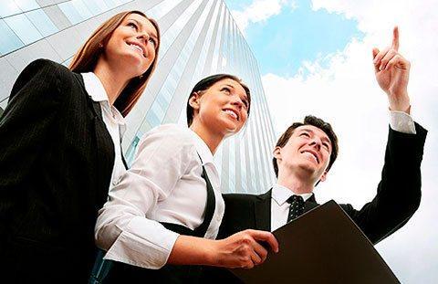 Видео тренинги для менеджеров и руководителей