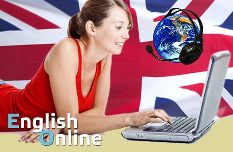 Lingualeo /Лингвалео/ - онлайн сервис для изучения английского языка