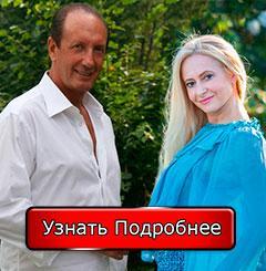 Тест Александра Рапопорта