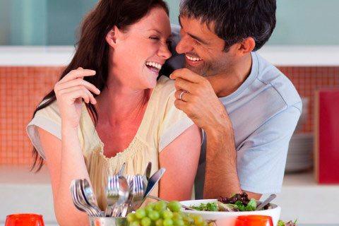 Тест на удовлетворенность в браке