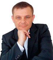 Евгений Вергус отзывы