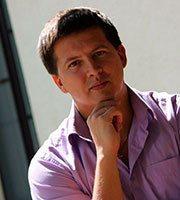 Андрей Меркулов - лучшие отзывы