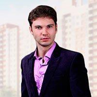 Евгений Лебедев - лучшие отзывы