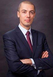 Николай Мрочковский - лучшие отзывы