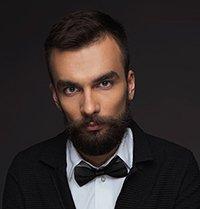 Алексей Дементьев - лучшие отзывы о курсах