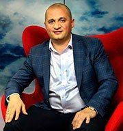 Андрей Дуйко - лучшие отзывы