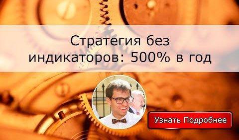 """Лучшие отзывы о курсе Коваль-Зайцева """"Алгоритм на миллион"""""""