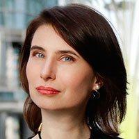 Психолог Ольга Юрковская - лучшие отзывы