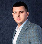 Вадим Куклин - лучшие отзывы
