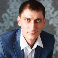 Александр Федяев - лучшие отзывы