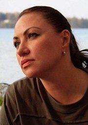Алена Богатова - лучшие отзывы