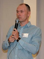 Павел Жуковский - лучшие отзывы об обучении