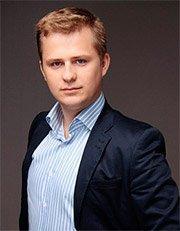 Евгений Ходченков. Отзывы.