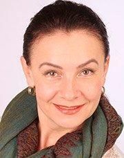 Марина Аист - лучшие отзывы о курсах подготовки к родам