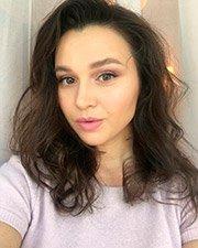 Наталья Шик - лучшие отзывы