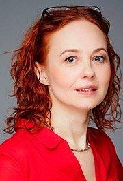 Алена Старовойтова. Лучшие отзывы.