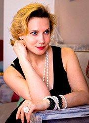 Юлия Ковалева - лучшие отзывы