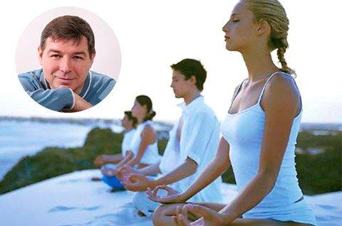 Алик Муллахметов: дыхательная гимнастика