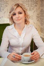 Елена Музыченко - лучшие отзывы