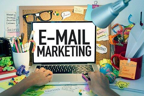 Курсы email маркетинга
