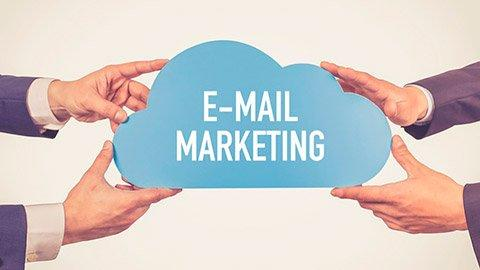Обучение email-маркетингу