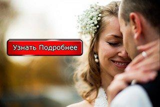 Видео курс Максима Копывалова
