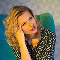 Лучшие отзывы об обучении Марины Русаковой