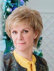 Татьяна Мосиенко - лучшие отзывы