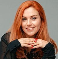 Наталья Закхайм - лучшие отзывы