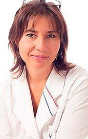 Екатерина Макарова - лучшие отзывы