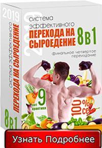 Сыроед Денис Терентьев