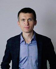 Алексей Унжаков. Отзывы.
