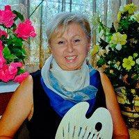 Лучшие отзывы о курсах Виолетты Копченковой
