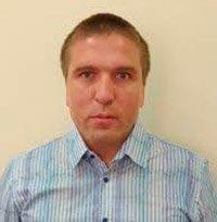 Игорь Светоч