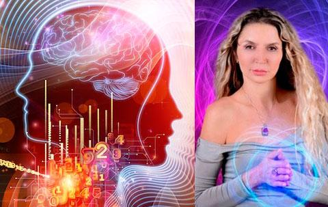 Развитие способностей мозга