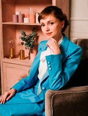 Полина Гончарова. Лучшие отзывы.