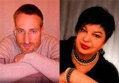 Обучение астрологии от Афины Март и Петра Смирнова