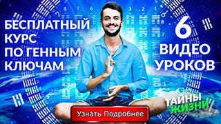 Максим Брага - бесплатный видео курс