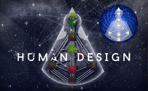 Курсы дизайна человека